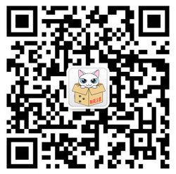 WeChatからもご連絡いただけます。